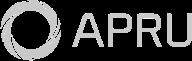 全球科技大学联盟的标志